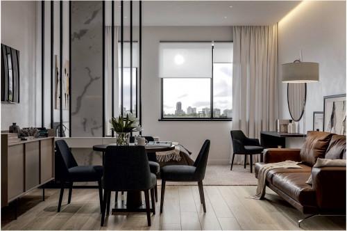 Vai alla scheda: Appartamento Vendita - Milano (MI) | Washinghton - Rif. MC24