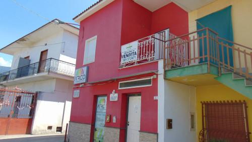Vai alla scheda: Appartamento Vendita - Baiano (AV) - Rif. 8520