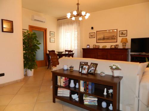 Vai alla scheda: Appartamento Vendita - Afragola (NA) | Zona Amendola - Rif. 8436
