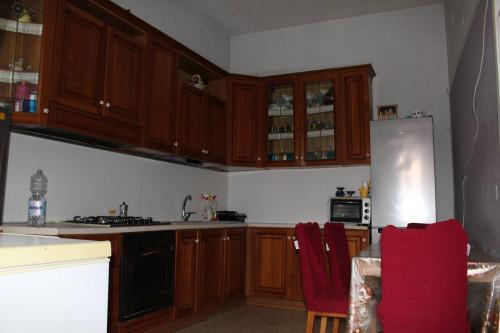 Vai alla scheda: Appartamento Vendita - Ottaviano (NA) - Rif. 458886