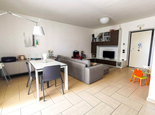 Vai alla scheda: Appartamento Vendita - San Prisco (CE) | Zona Stadio - Rif. 199sanprisco