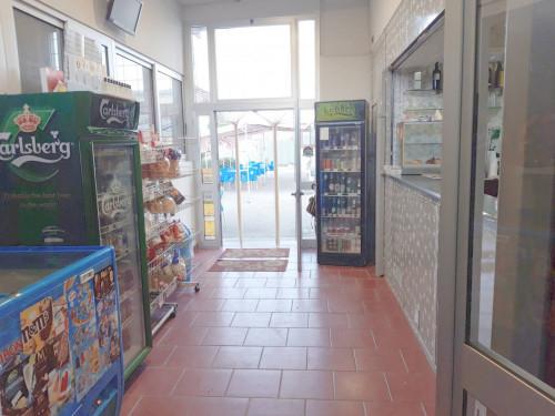 Vai alla scheda: Attività Commerciale Vendita - Macerata Campania (CE) - Rif. 25MC12