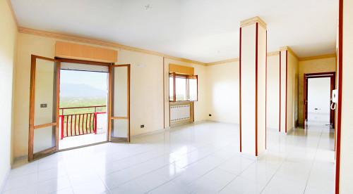 Vai alla scheda: Appartamento Vendita - San Paolo Bel Sito (NA) - Rif. 8165