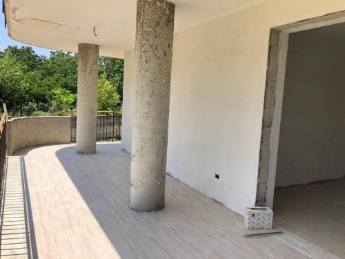 Vai alla scheda: Appartamento Vendita - Carbonara di Nola (NA) | Carbonara di Nola - Rif. 190602