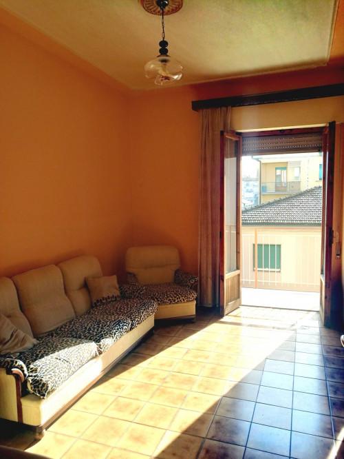 Vai alla scheda: Appartamento Vendita - Certaldo (FI) - Rif. 8877