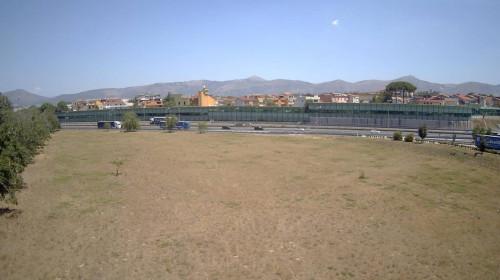 Vai alla scheda: Terreno Agricolo Vendita - San Nicola la Strada (CE) - Rif. 150T