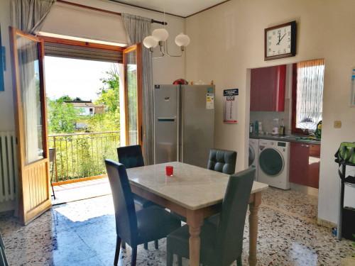 Vai alla scheda: Appartamento Vendita - Certaldo (FI) - Rif. 8834