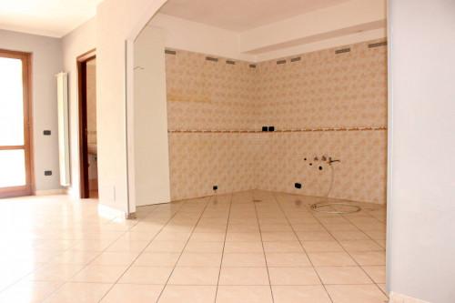 Vai alla scheda: Appartamento Vendita - Monteforte Irpino (AV) | Taverna Campanile - Rif. 11138