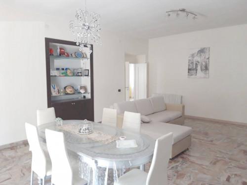 Vai alla scheda: Appartamento Vendita - Portico di Caserta (CE) - Rif. 117PT24