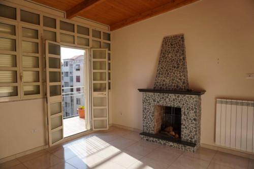 Vai alla scheda: Appartamento Affitto - Caserta (CE) | Centro - Rif. 700DC