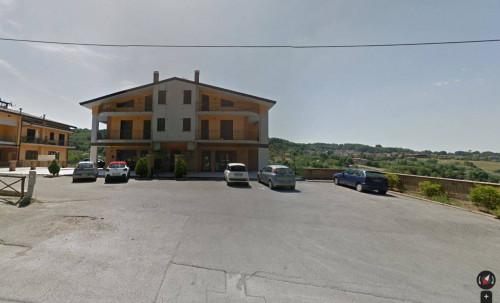 Vai alla scheda: Appartamento Vendita - Prata di Principato Ultra (AV) - Rif. 8632