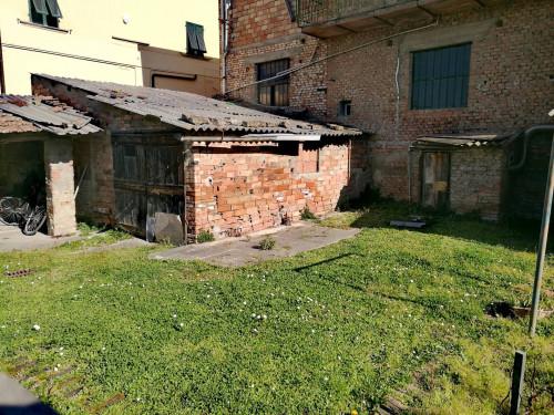 Vai alla scheda: Appartamento Vendita - Certaldo (FI) - Rif. 8915