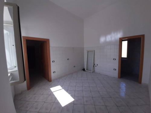 Vai alla scheda: Appartamento Affitto - Nola (NA) - Rif. 192737