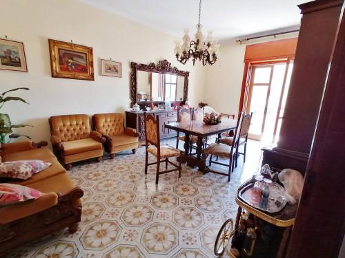 Vai alla scheda: Appartamento Vendita - Cicciano (NA) - Rif. 192690