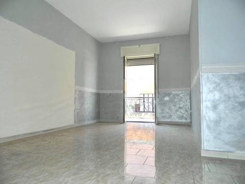 Vai alla scheda: Appartamento Vendita - Afragola (NA) | Centro - Rif. 8440