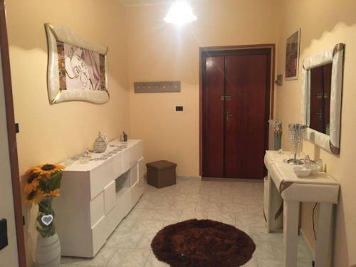 Vai alla scheda: Appartamento Vendita - Lauro (AV) - Rif. 190605