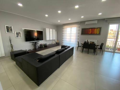 Vai alla scheda: Appartamento Vendita - Atripalda (AV) - Rif. 8285