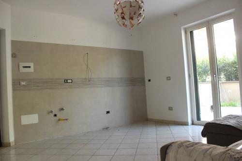 Vai alla scheda: Appartamento Affitto - Monteforte Irpino (AV) | Alvanella - Rif. 11141