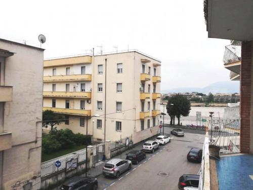 Vai alla scheda: Appartamento Affitto - Nola (NA) - Rif. 192741