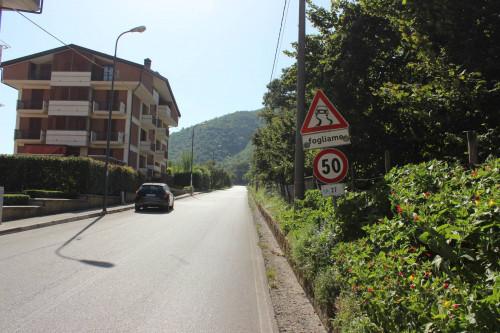 Vai alla scheda: Terreno Agricolo Vendita - Monteforte Irpino (AV) | Breccelle - Rif. 11142