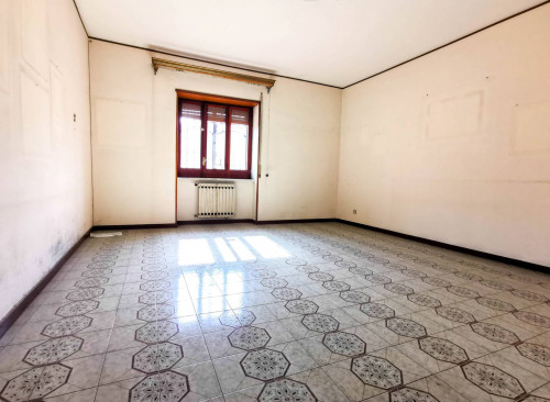 Vai alla scheda: Appartamento Vendita - San Prisco (CE) | Zona Centrale - Rif. 84-SP