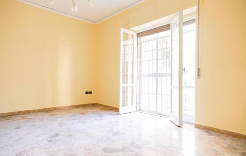 Vai alla scheda: Appartamento Vendita - Nola (NA) - Rif. 8213