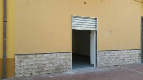 Vai alla scheda: Locale Commerciale Affitto - Sperone (AV) - Rif. 190431