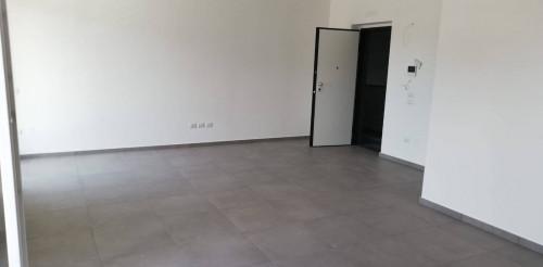 Vai alla scheda: Appartamento Affitto - Marigliano (NA) - Rif. 192974