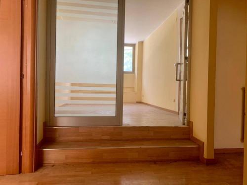 Vai alla scheda: Appartamento Affitto - Avellino (AV) | P.zza Kennedy (Macello) - Rif. 274