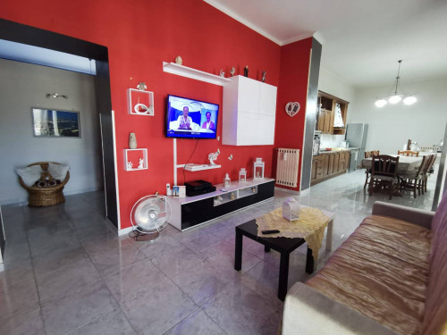 Vai alla scheda: Appartamento Affitto - Cicciano (NA) - Rif. 192694