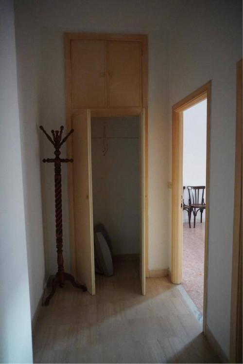 Vai alla scheda: Appartamento Affitto - Caserta (CE) | Centro - Rif. 350cc