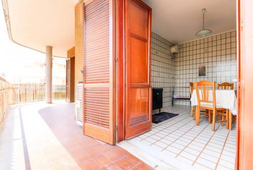 Vai alla scheda: Appartamento Vendita - Nola (NA) - Rif. 8209