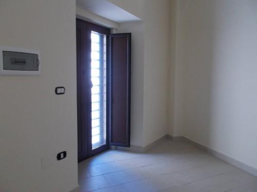 Vai alla scheda: Ufficio Affitto - Santa Maria Capua Vetere (CE) | Zona Corso - Rif. 200VC