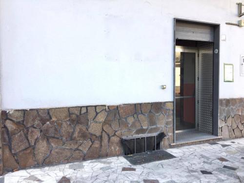 Vai alla scheda: Locale Commerciale Affitto - Saviano (NA) - Rif. 190609