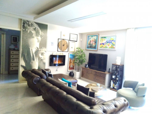 Vai alla scheda: Appartamento Vendita - Saviano (NA) - Rif. 192742