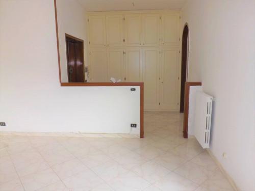 Vai alla scheda: Appartamento Affitto - Atripalda (AV) - Rif. 8636