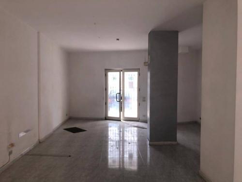 Vai alla scheda: Locale Commerciale Affitto/Vendita - Caserta (CE) | Centro - Rif. 66VL