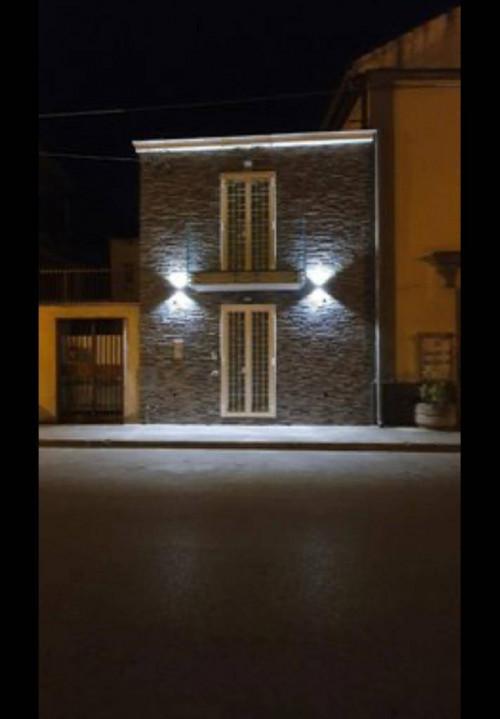 Vai alla scheda: Appartamento Affitto - Marigliano (NA)   Lausdomini - Rif. 192973