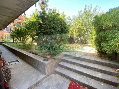 Vai alla scheda: Casa Semindipendente Vendita - Aiello del Sabato (AV) - Rif. 8638