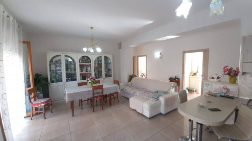 Vai alla scheda: Appartamento Vendita - Montoro (AV) - Rif. 8581
