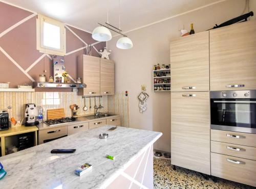 Vai alla scheda: Appartamento Vendita - San Prisco (CE) | Zona Centrale - Rif. 70SP