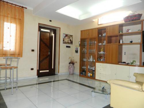 Vai alla scheda: Appartamento Vendita - Afragola (NA) | Zona Amendola - Rif. 8441
