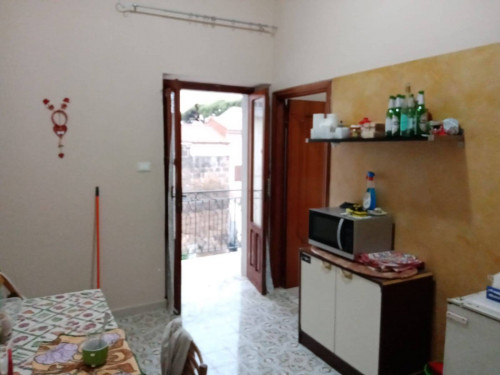 Vai alla scheda: Casa Semindipendente Vendita - Caserta (CE) | Puccianiello - Rif. 22VDG