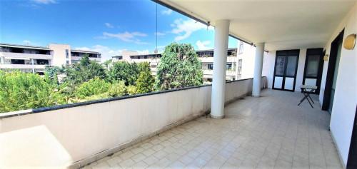 Vai alla scheda: Appartamento Vendita - Caserta (CE) | Acquaviva - Rif. 220PP