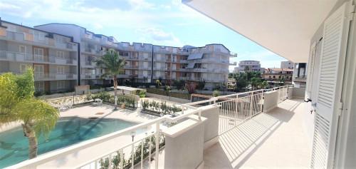 Vai alla scheda: Appartamento Vendita - Caserta (CE) | Lincoln - Rif. 210NUOVO