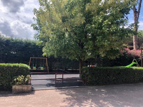 Vai alla scheda: Appartamento Affitto - Caserta (CE) | Caserta 2 (Cerasola) - Rif. 600PH