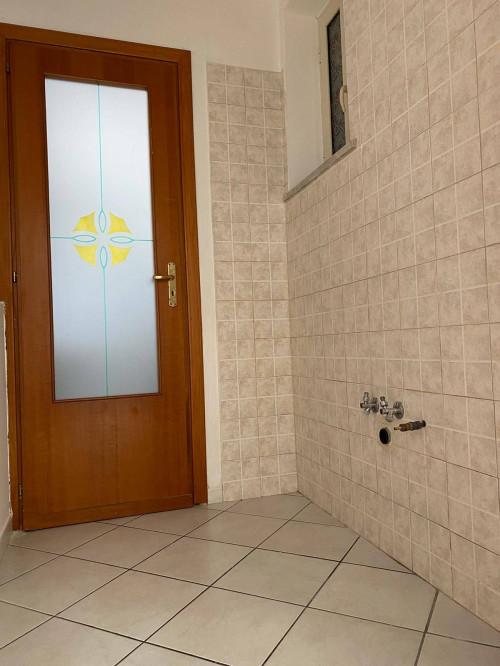 Vai alla scheda: Appartamento Affitto - Afragola (NA) | Zona San Marco - Rif. 8445