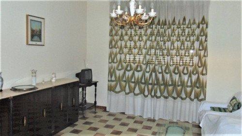 Vai alla scheda: Appartamento Affitto - Quadrelle (AV) - Rif. 190456