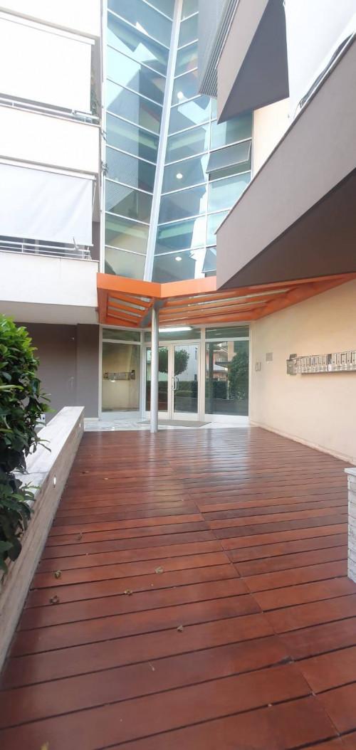 Vai alla scheda: Appartamento Vendita - Caserta (CE) | Acquaviva - Rif. 235V