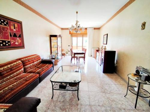 Vai alla scheda: Appartamento Vendita - Castello di Cisterna (NA) - Rif. 100